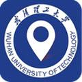 武理地图(武汉理工校园地图)V1.8安卓版
