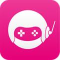 咪咕游戏(中国移动游戏大厅)安卓版V5.9.6官方最新版
