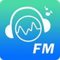 咪咕FM(最好的移动电台社区)安卓版 V1.0.2.4官方免费版