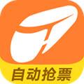 �F友火�票安卓版V5.6官方最新版