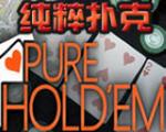 纯粹扑克中文版