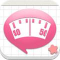 减肥笔记(轻松备忘录体重和热量) V1.0.7安卓版