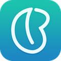 哥本哈根(13天科学瘦身食谱)安卓版 V3.5.3最新免费版