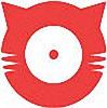 微现场(最好玩的匿名位置社区) V3.0.1924安卓版