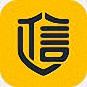 启信宝(搜索最全面的企业信息)v1.0.0安卓版