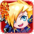 天天Q战(定点塔防)手游 v2.4.1