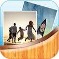 相册管家安卓版V2.5.5最新免费版