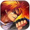 格斗之王:暴力街区官网