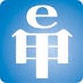 易甲普通话安卓版v1.0免费版