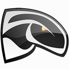 Komodo IDE9