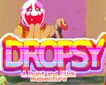 多普希Dropsy