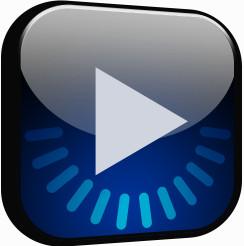 AVS Media Player(好用的视频播放器软件)