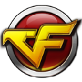CF无影刷枪助手 V3.0 2015国庆版