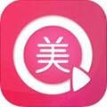 快美妆安卓版 V2.4官方免费版