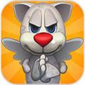 动物拳击手(kof动物版)安卓版 v1.4