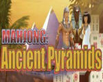 麻将:上古金字塔Mahjong: Ancient Pyramids