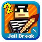 警匪游戏2(我的世界衍生mod手游)安卓版