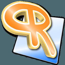 ComicRack看图软件
