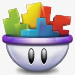 GameSalad Creator(游戏开发工具)