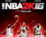 NBA2K16文斯卡特面补