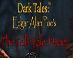 黑暗传说8:爱伦坡之泄密的心下载