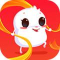 糖豆广场舞安卓版 v4.1.7免费版
