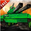 像素坦克大战安卓版 1.0