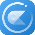 易截屏(无Root截图大师)安卓版V6.3.1官方免费版