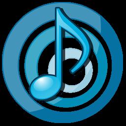 Airfoil(音频传输软件)