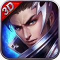斩神(国产arpg网络手游)v0.5.0