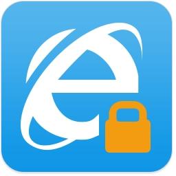 浏览器保护
