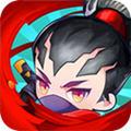 天天酷跑2015忍者版官方正式版 v2.1