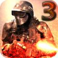 二次作战3(现代战争射击)安卓版v1.01