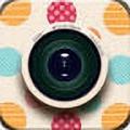 女神特效相机安卓版v6.2.1官方免费版