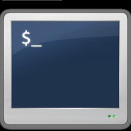 ZOC Terminal(telnet/SSH/SSH2终端工具)v7.04.0 官方版