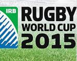 橄榄球世界杯赛2015中文版