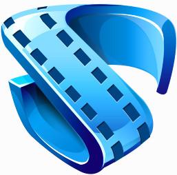 Aiseesoft Total Video Converter(全能视频转换软件)