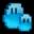 muCommander(万能文件管理工具)