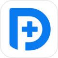 百度医生安卓版V1.5.0官方最新版