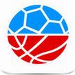 腾讯体育破解版 v4.3.0最新安卓版