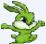绿兔LOL皮肤转换器