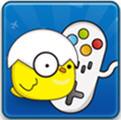 小鸡模拟器tv版v1.1.5 安卓版