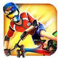 急速山地自行车破解版 v1.2.1