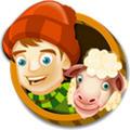 小羊农场(模拟经营)手游