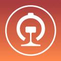�O�火�票安卓版V1.2官方版