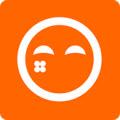 土豆视频安卓版V5.6.2已付费免vip版