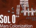 第零天:火星殖民v1.0八项修改器CH版