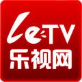乐视视�y频安卓版V6.2.1免会员�庀⑵平獍�