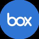 LOL Tool Box 一键跳眼辅助 v1.0.0 免费版