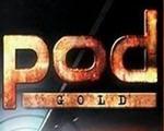 POD黄金赛车下载
